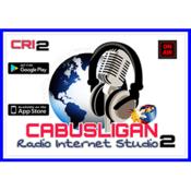 CRI Studio 2
