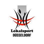 lokalsport-duesseldorf