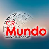 CR Mundo