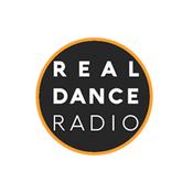 Real Dance Radio UK