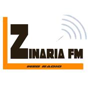 ZINARIAFM