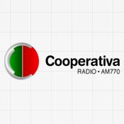 Cooperativa AM 770