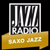 Jazz Radio - Saxo