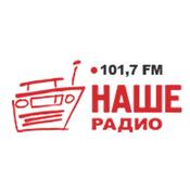 Nashe Radio - Наше Радио