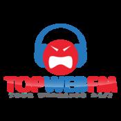 topwebfm