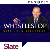 Slate\'s Whistlestop