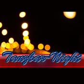 Tanzbar-Night