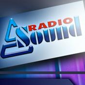 Radio Sound
