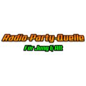 Radio Party Quelle
