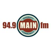 Main FM 94.9