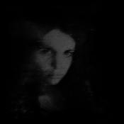 Radio Caprice - Industrial/Dark/Ritual Ambient