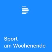 Sport am Wochenende - Deutschlandfunk