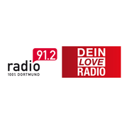Radio 91.2 - Dein Love Radio
