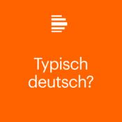 Typisch deutsch? - Deutschlandfunk Kultur
