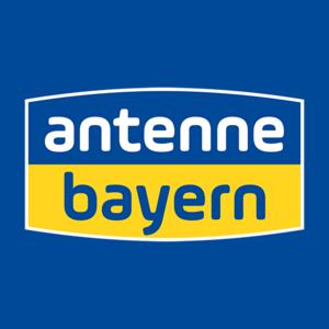 antenne bayern livestream per webradio h ren. Black Bedroom Furniture Sets. Home Design Ideas