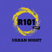 R101 Urban Night
