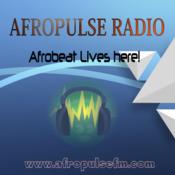 Afropulse Radio