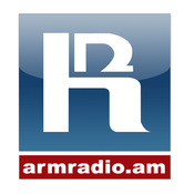 Armenian National Radio