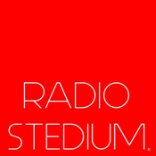 Radio Stedium