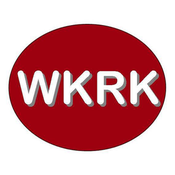 WKRK - Southern Gospel 1320 AM and 105.5 FM