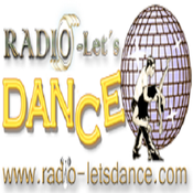 Radio Let\'s Dance