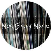 moseisleymusic