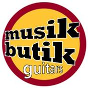 musik-butik