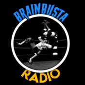 Brainbusta Radio