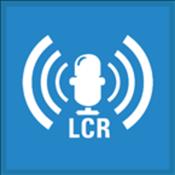 Loughborough Campu Radio