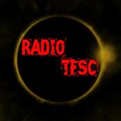 Radiotfsc