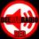 DEEREDRADIO RED-Zone