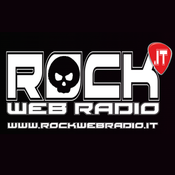 Rock Web Radio