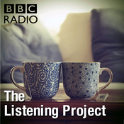 The Listening Project