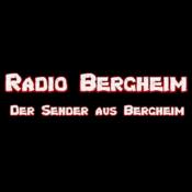 Radio Bergheim