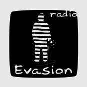 Radio Evasion