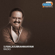 Radio City SP Balasubrahmanyam Hits