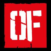 open_flair