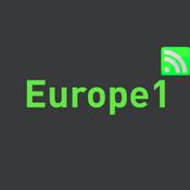 Europe 1 - De quoi j\'ai l\'air ? - Nikos Aliagas