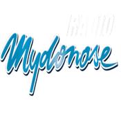 Mydonose Türk