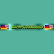 Berlin Technikradio