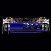 Dragon-Fun-Radio
