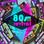 80s-revival