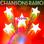 ChansonsRadio