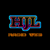 HJL Radio Baladas