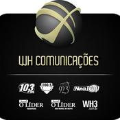 Rádio Líder 92.3 FM