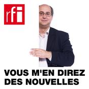 RFI - Vous m'en direz des nouvelles !