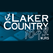 WJKY - Laker Country 1060 AM