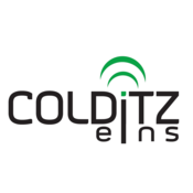 COLDITZeins