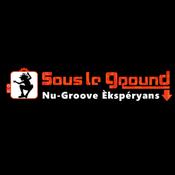 SoUsLeGrOunD Radio