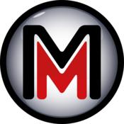 Manaus Mix